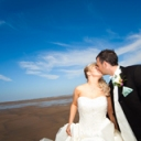 Our Yorkshire Wedding Photography