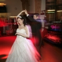 Dave Porters Wedding Photography Gallery