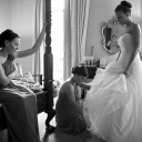 Timeless Wedding Photos!